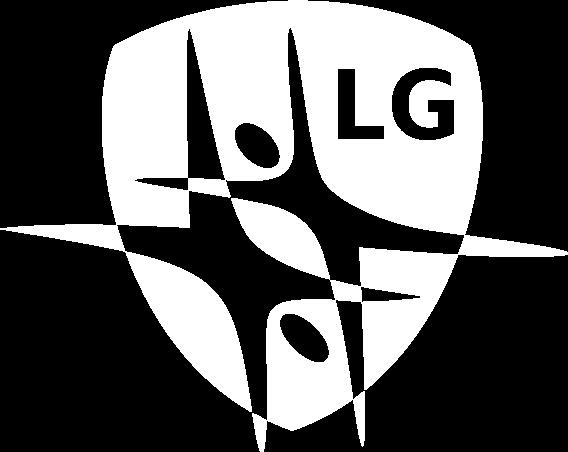 Lindholm Gymnastikforening